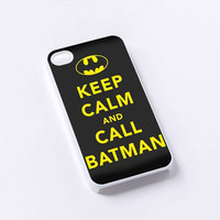 keep calm batman iPhone 4/4S, 5/5S, 5C,6,6plus,and Samsung s3,s4,s5,s6