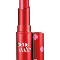 Benefit Lip Tint Hydrators Lip Balm - Benebalm