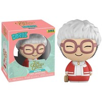 Sophia Funko Dorbz Golden Girls