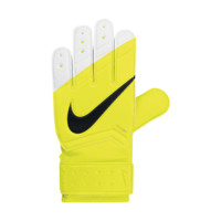 Nike GK Jr. Grip Kids' Soccer Gloves