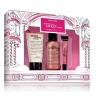 philosophy march of the sweet treats set (Limited Edition) (Nordstrom Exclusive) | Nordstrom