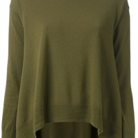 Stella McCartney knit sweater