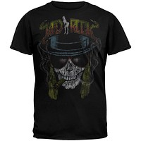 Kid Rock - Vintage Soft T-Shirt