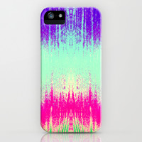 Surf II iPhone & iPod Case by M Studio