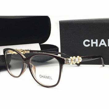 Best Chanel Sunglasses Products on Wanelo