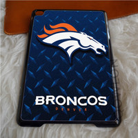 DENVER BRONCOS  iPad Mini Case