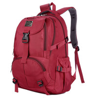 Comfort College On Sale Back To School Stylish Hot Deal Casual Camping Outdoors Travel Cycling Pc Backpack [8384131591]
