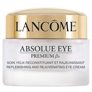 Lancome 'Absolue Premium ßx Eye' Replenishing & Rejuvenating Cream