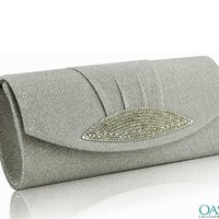 Wholesale Sparkling Jane Grey Clutch Manufacturers & Suppliers 2016