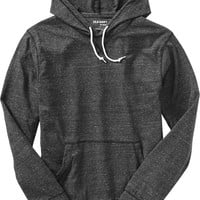 Old Navy Mens Lightweight Heathered Hoodies