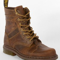 Dr. Martens Payton Boot