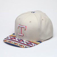 Rangers 75 Tribal Hat