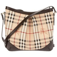 Burberry London 'Hartham' bag