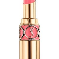 Yves Saint Laurent 'Rouge Volupte' Lipstick