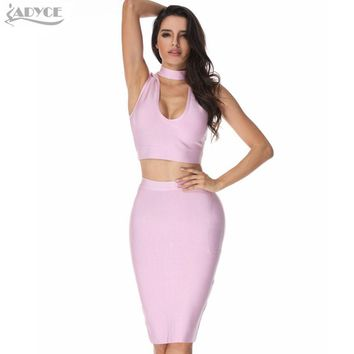 Hot beautiful sexy Women's  dress(comes in different colors)
