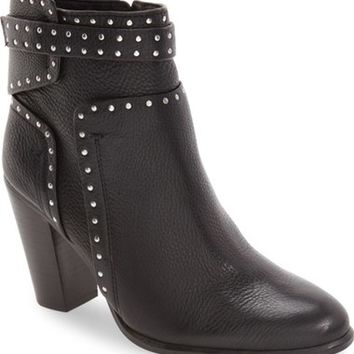 Vince Camuto 'Faythes' Bootie (Women) | Nordstrom