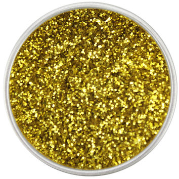 Nu Gold Disco Dust