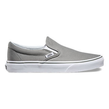 Slip-On | Shop Classic Shoes at Vans