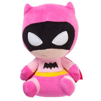 Funko DC Comics Pink Batman Mopeez Plush