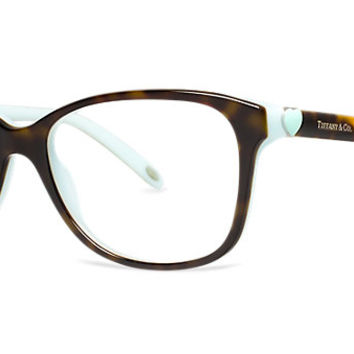 Lenscrafters Sunglasses  tiffany tf2097 from lenscrafters com
