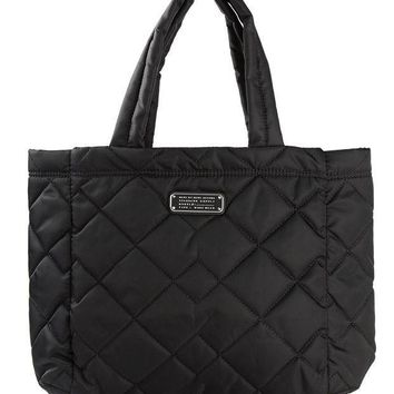 ICIKIN3 Marc By Marc Jacobs 'Crosby Quilt' tote