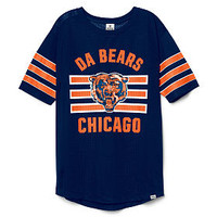 Chicago Bears Bling Jersey - PINK - Victoria's Secret