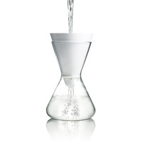 Soma Water Filter + Carafe - A+R Store