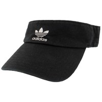 adidas Originals Visor - Men's at Eastbay