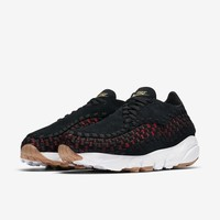 Nike Air Footscape N7 Women's Shoe. Nike.com