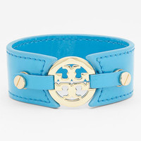 Tory Burch Patent Leather Bracelet | Nordstrom