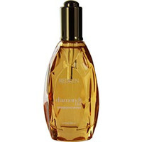 Redken Diamond Oil Shatterproof Shine 3.4 Oz