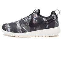 ROSHERUN GPX (BLACK) | Undefeated, Inc.