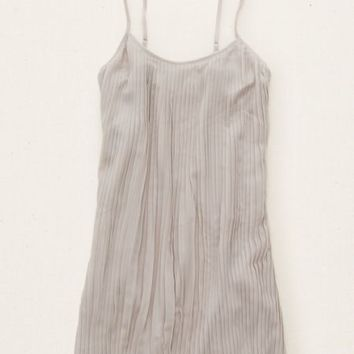 Aerie Women's Pleated Nightie