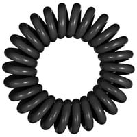 The Traceless Hair Ring - Invisibobble | Sephora