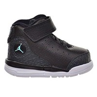 Beauty Ticks Nike Jordan Toddlers Jordan Flight Tradition Basketball Shoe