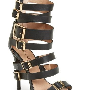 Women's ZiGi girl 'Iconic' Strappy Sandal