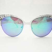 Nina Sunglasses