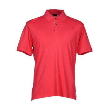 Ps By Paul Smith Polo Shirt