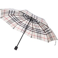 Burberry London 'Trafalgar' Umbrella