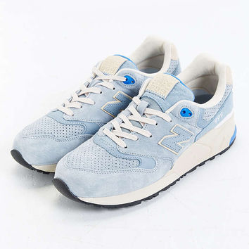 New Balance 999 Elite Edition Wooly Mammoth Sneaker - Urban Outfitters