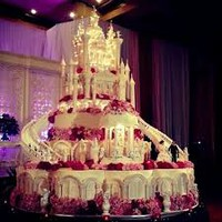 big pretty cakes - Google Search