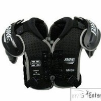 Bike Xtreme Lite Shoulder Pads Models Bike Xtreme Lite BYSH Youth