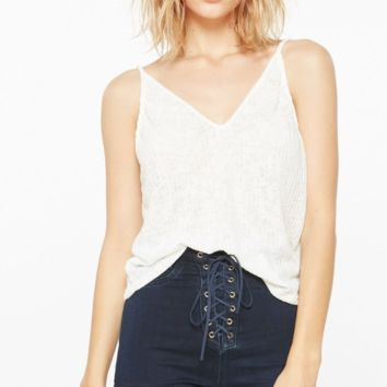 West in Show Cami