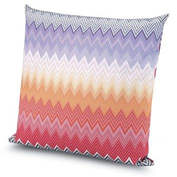 Missoni Sabaudia Accent Pillow | Nordstrom
