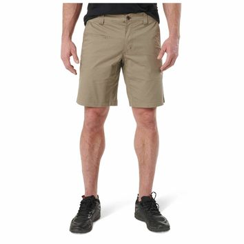 5.11 Tactical Athos Short - Stone