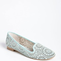 Vince Camuto 'Lancaster' Flat (Nordstrom Exclusive)