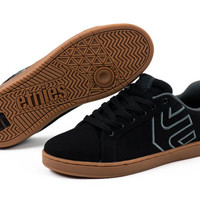 Etnies Fader Ls Shoes