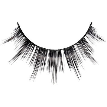 Velour Silk Lashes Doll Me Up Too