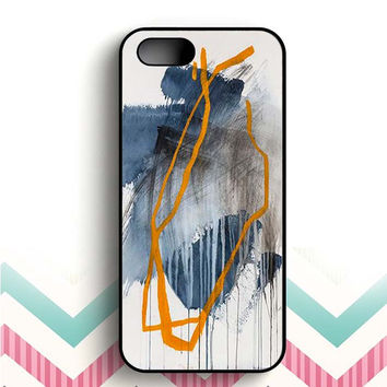 Heather Day and Claire Oswalt iPhone 5 and  5s case