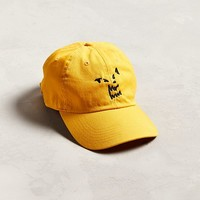 Russ X UO Wolf Baseball Hat | Urban Outfitters
